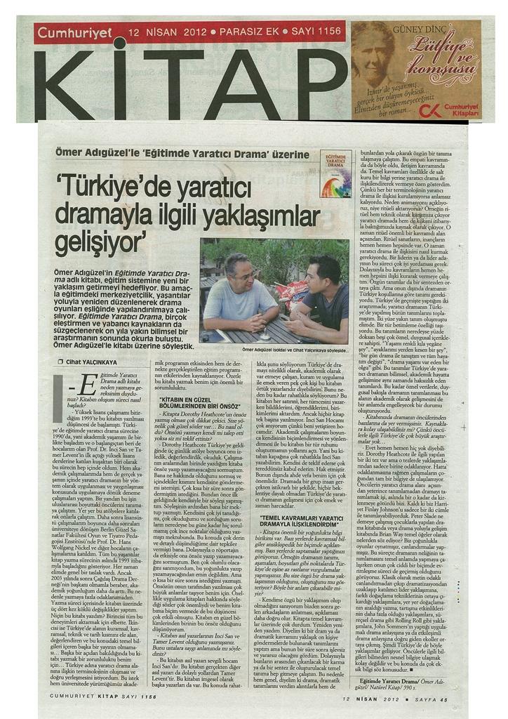 cumhuriyet_kitap_12_nisan_2012_1