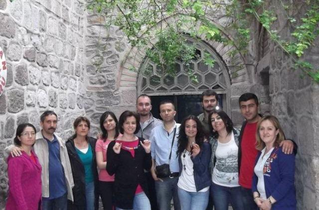 12_mays_2012_suluhan_edebiyat_birimi