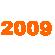 2009 Bildirgesi