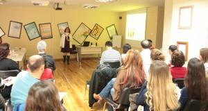 8. Proje Savunma Günleri Programı Açıklandı!!!
