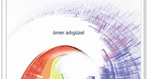 Genel Başkanımız Doç.Dr. Ömer Adıgüzel Kayda Değer Eser Bilimsel Telif ve Çeviri Eser Ödülünü Aldı!