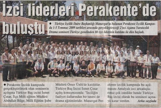 manavgat_izci_haberi_oy