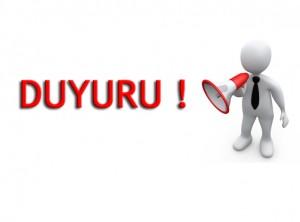 10. PROJE SUNUM GÜNLERİ TARİHİ BELLİ OLDU!!!
