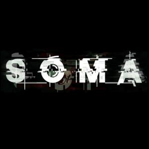 SOMA'DAKİ ÇOCUKLAR İÇİN GÖNÜLLÜLERİMİZE ÇAĞRI!