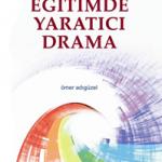 Drama Yayınları