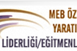 2015 ŞUBAT YOĞUN ATÖLYE KAYITLARI 22 ARALIK PAZARTESİ GÜNÜ BAŞLIYOR!!!!