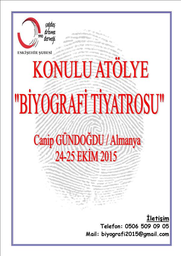 canip_gundogdu_afis