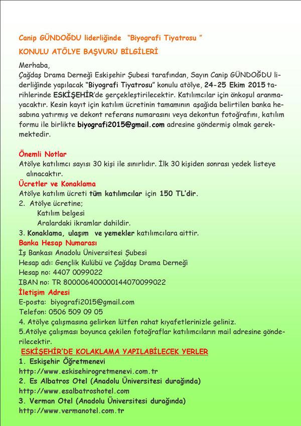 canip_gundogdu_atolye_basvuru