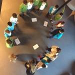 Bursa Temsilciliğimizde Dünya Çocuk Hakları Günü Etkinliği