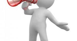 MUĞLA TEMSİLCİLİĞİMİZDE KONULU ATÖLYELERİMİZ BAŞLIYOR… KAYIT OLMAK İÇİN ACELE EDİN…